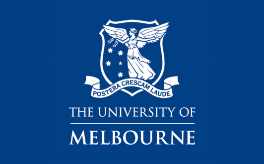 University of Melbourne joins The Trinity Challenge